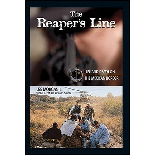 The Reaper's Line -- truth or fiction?